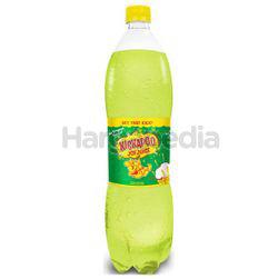 Kickapoo Joy Juice 1.5lit