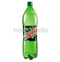 Mountain Dew Original 1.5lit