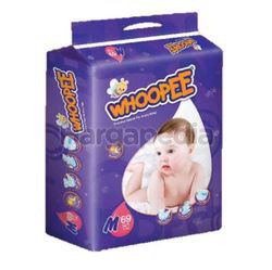 Whoopee Baby Diapers M69
