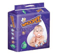 Whoopee Baby Diapers S78
