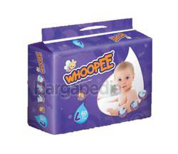 Whoopee Baby Diapers L60
