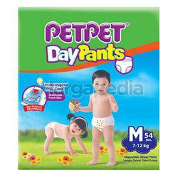 Pet Pet DayPants M54