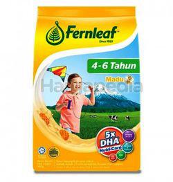 Fernleaf 4-6 Milk Powder Honey 900gm