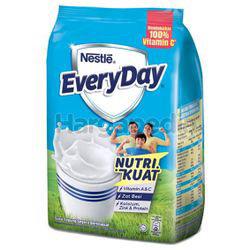 Everyday Instant Filled Milk Powder Refill 1.6kg