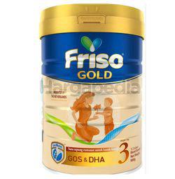 Friso Gold Milk Powder 3 900gm