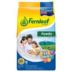 Fernleaf Family Milk Powder 1.8kg