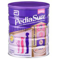 Pediasure Complete Chocolate 850gm