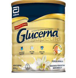 Glucerna Vanilla 850gm