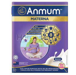 Anmum Materna Plain 650gm