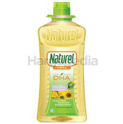 Naturel Forte DHA Oil 3kg