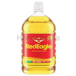 Red Eagle Cooking Oil 5kg