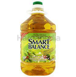 Smart Balance Natural Cooking Oil 3kg
