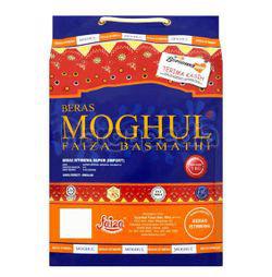 Moghul Faiza Basmathi Rice 5kg