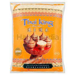 Thai King Siam Rice 10kg