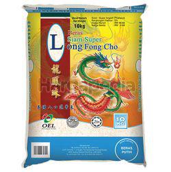 Long Fong Cho Siam Super Rice 10kg