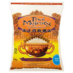 Thai Majesty Siam Rice 10kg