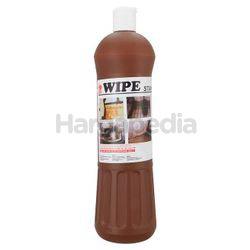 LEO Wipe Stain Remover 1lit