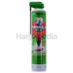 Fumakilla Hit-V1 Aerosol Spray 578ml
