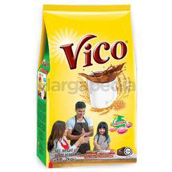 Vico Pouch 2kg