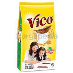 Vico Pouch 900gm