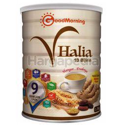Good Morning VHalia 18 Grains Nutritious Drink 1kg