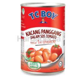 TC Boy Baked Bean 425gm