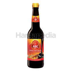 Heinz ABC Sweet Sauce 620ml