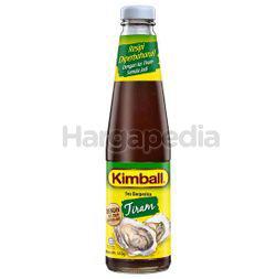 Kimball Oyster Sauce 510gm