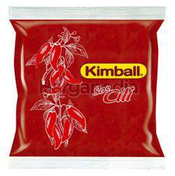 Kimball Chilli Sauce 1kg