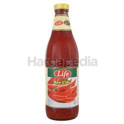 Life Chilli Sauce 725gm
