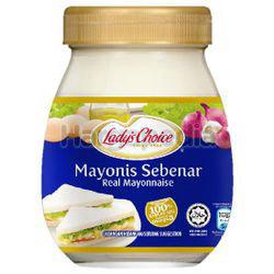 Lady's Choice Mayonnaise 470ml