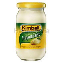 Kimball Mayonnaise 237ml