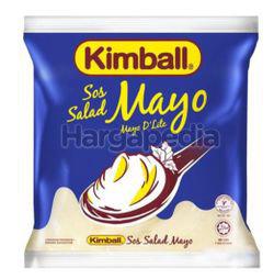 Kimball Mayo D'lite 1lit