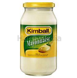 Kimball Mayonnaise 470ml