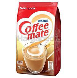Coffeemate 450gm