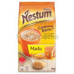 Nestum Cereal Drink Honey 500gm