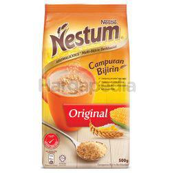 Nestum Cereal Drink Original 500gm