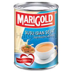 Marigold Evaporated Filled Milk 390gm
