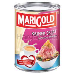 Marigold Evaporated Creamer 390gm
