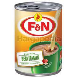 F&N Vitaminised Sweetened Creamer 500gm