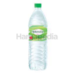 Spritzer Mineral Water 1.5lit