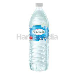 Spritzer Distilled Drinking Water 1.5lit