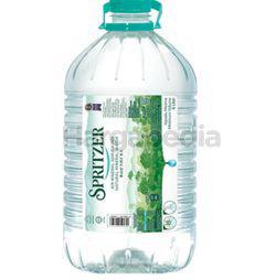 Spritzer Mineral Water 6lit