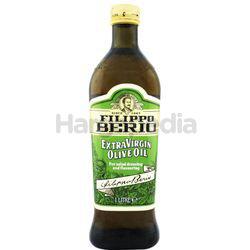 Filippo Berio Extra Virgin Olive Oil 1lit