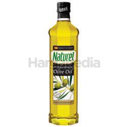 Naturel Extra Virgin Olive Oil 500ml