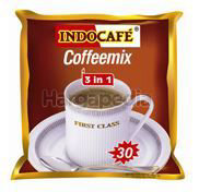 Indocafe 3in1 Coffee Mix 30x20gm