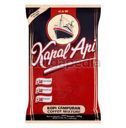 Kapal Api Coffee Mix Fine 180gm