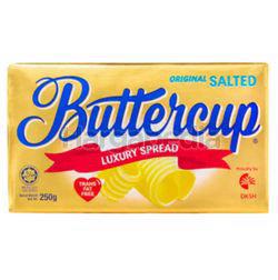 Buttercup Luxury Spread Butter 250gm