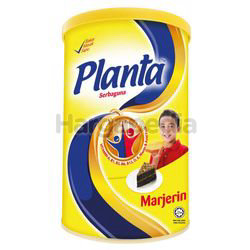 Planta Margarine 1kg