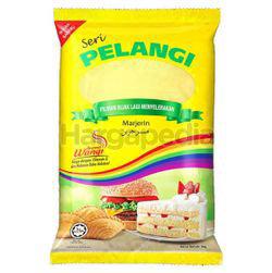 Seri Pelangi Margarine 1kg